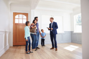 What To Do When You Can't Find A Home Before Your Home Sells