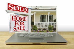 How to Use Technology to Sell Your Home